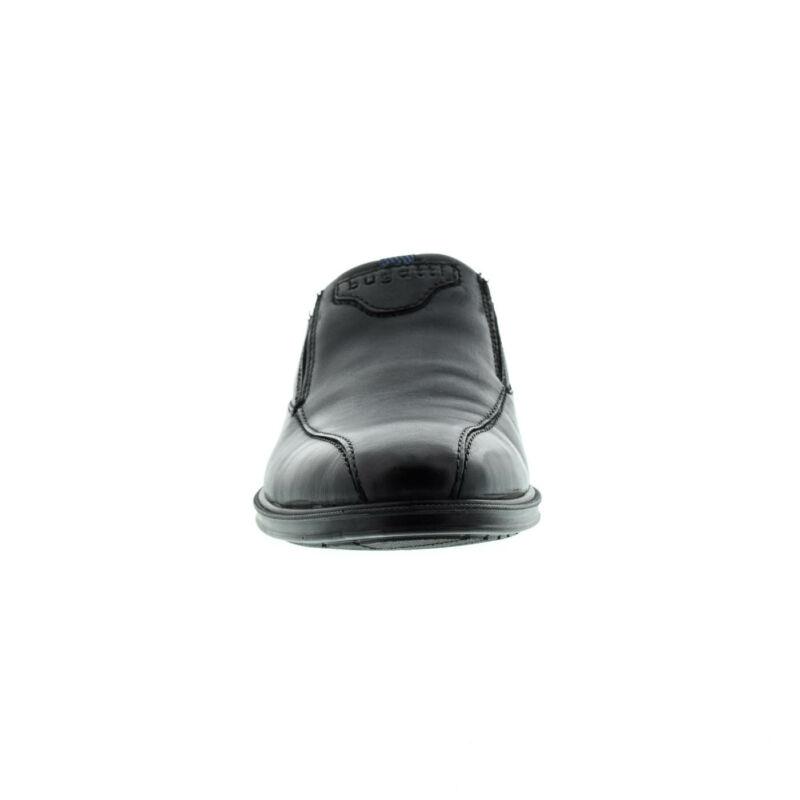 Bugatti félcipő black1000 176762_C.jpg