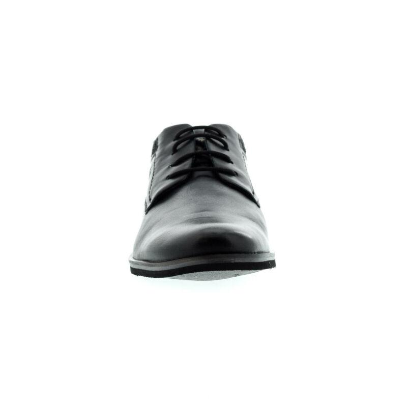 Bugatti félcipő black1000 176763_C.jpg