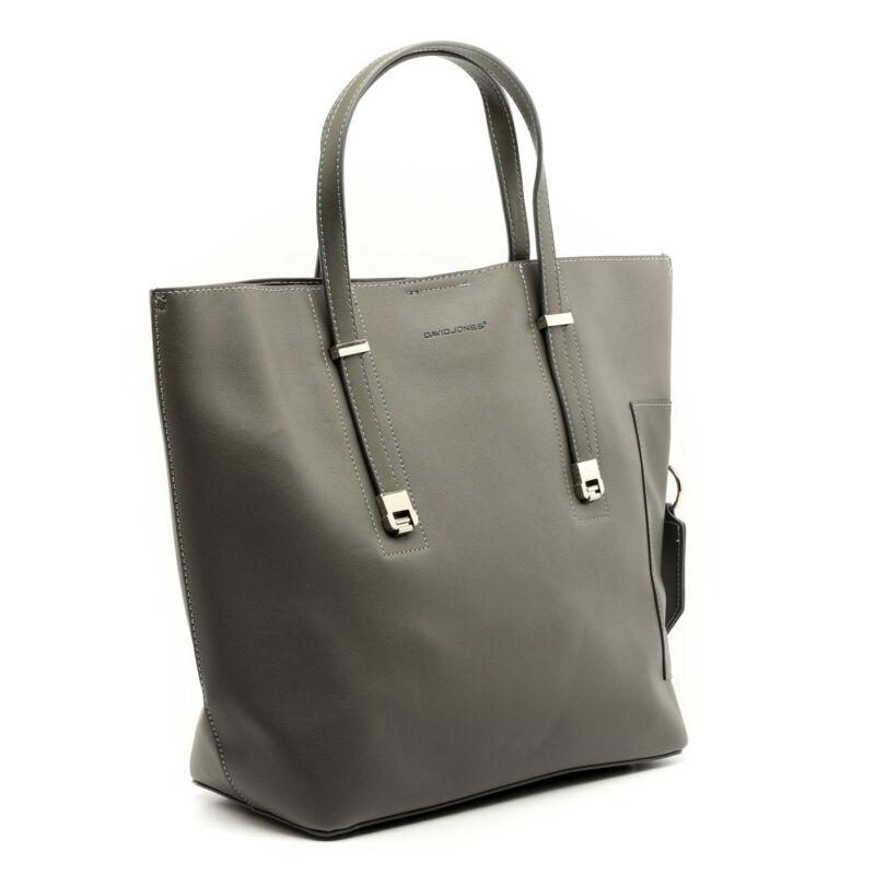 David Jones női műbőr táska 176870_B.jpg