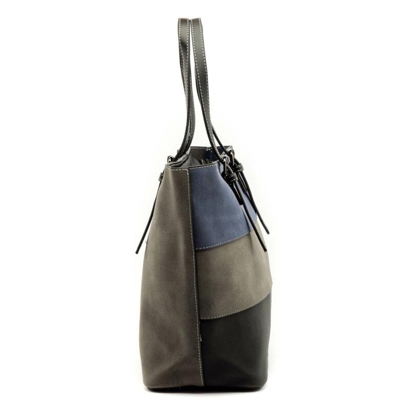 David Jones női műbőr táska 176894_C.jpg