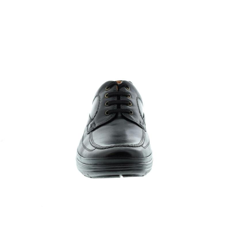 Zen félcipő black  177040_C.jpg
