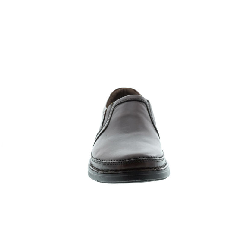 Zen cugos félcipő brown  177048_C.jpg