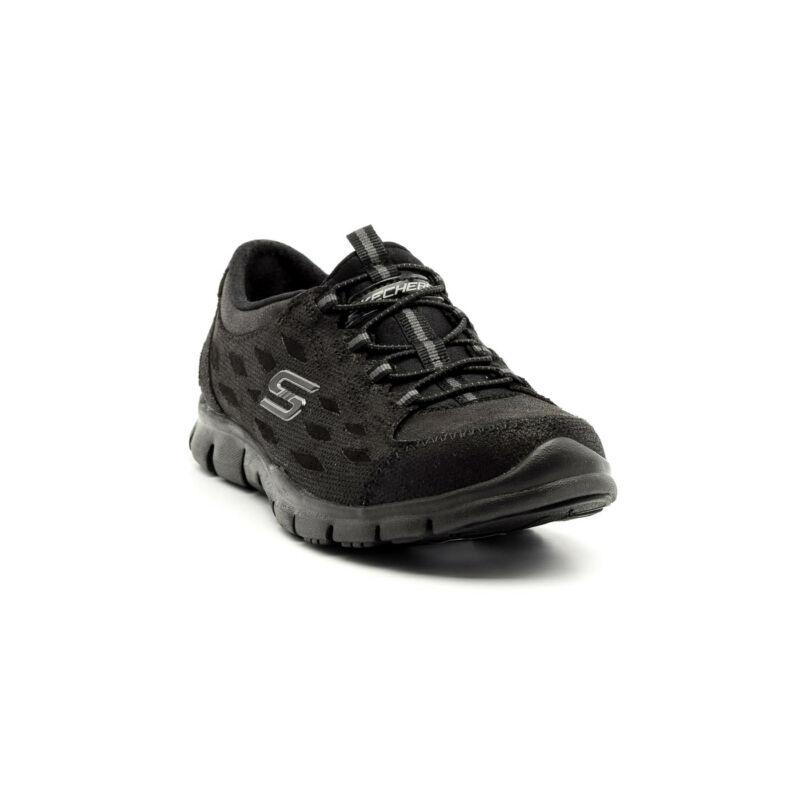 Skechers sportos félcipő 177058_B.jpg