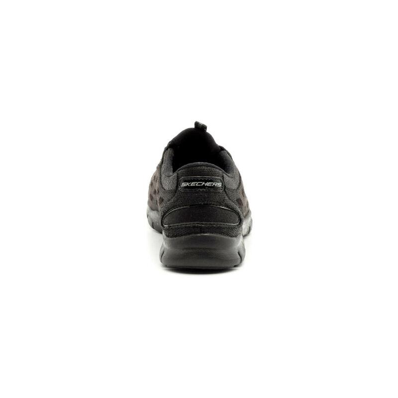 Skechers sportos félcipő177058_D.jpg