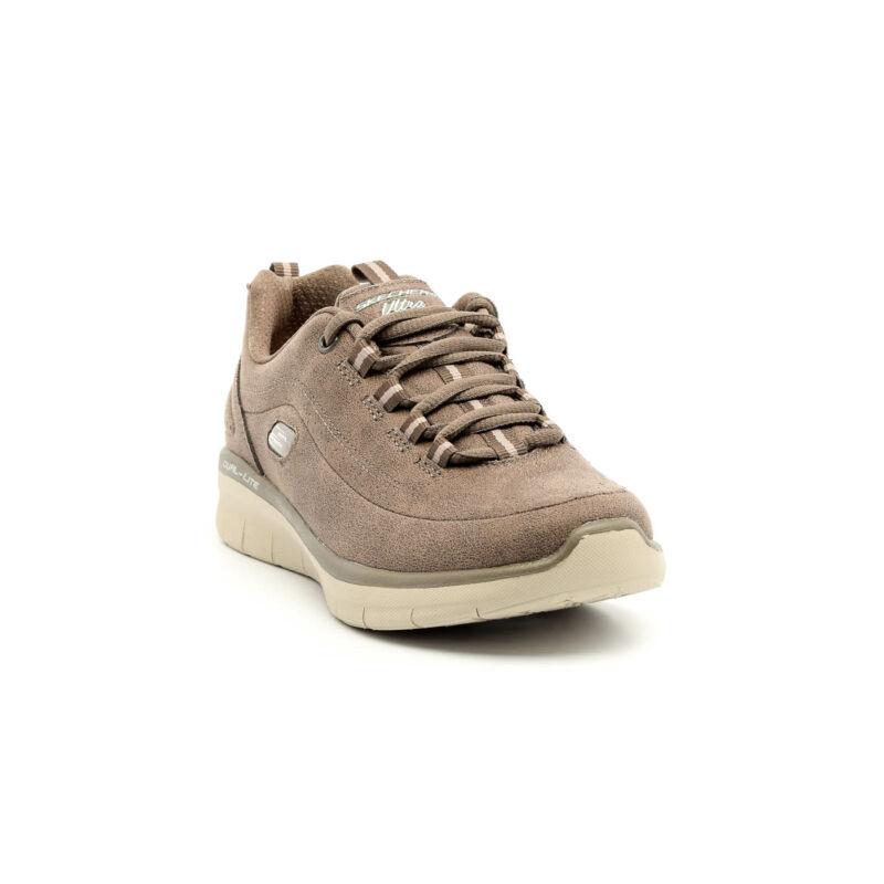 Skechers sportos félcipő 177063_B.jpg