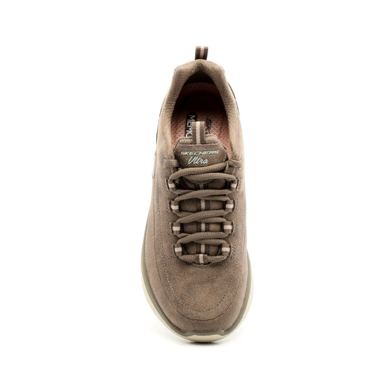 Skechers sportos félcipő 177063_C.jpg