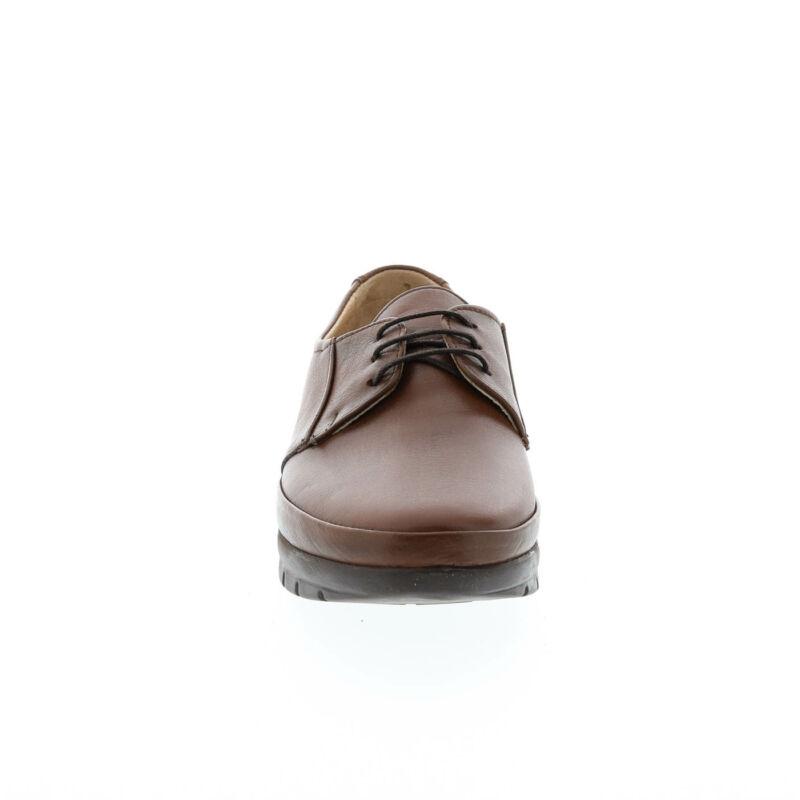 La Pinta bőr félcipő 177126_C.jpg
