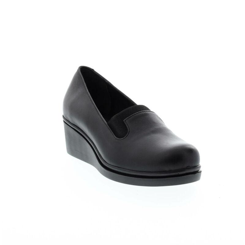 La Pinta bőr félcipő 177145_B.jpg