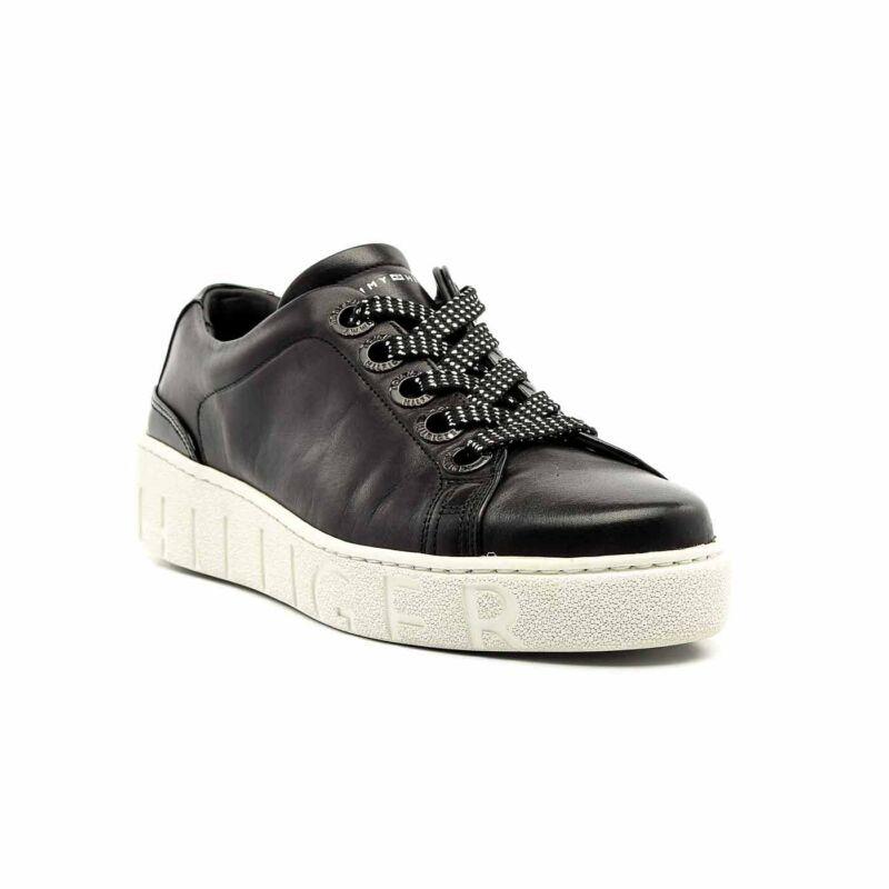 Tommy Hilfiger sneaker 177332_B.jpg