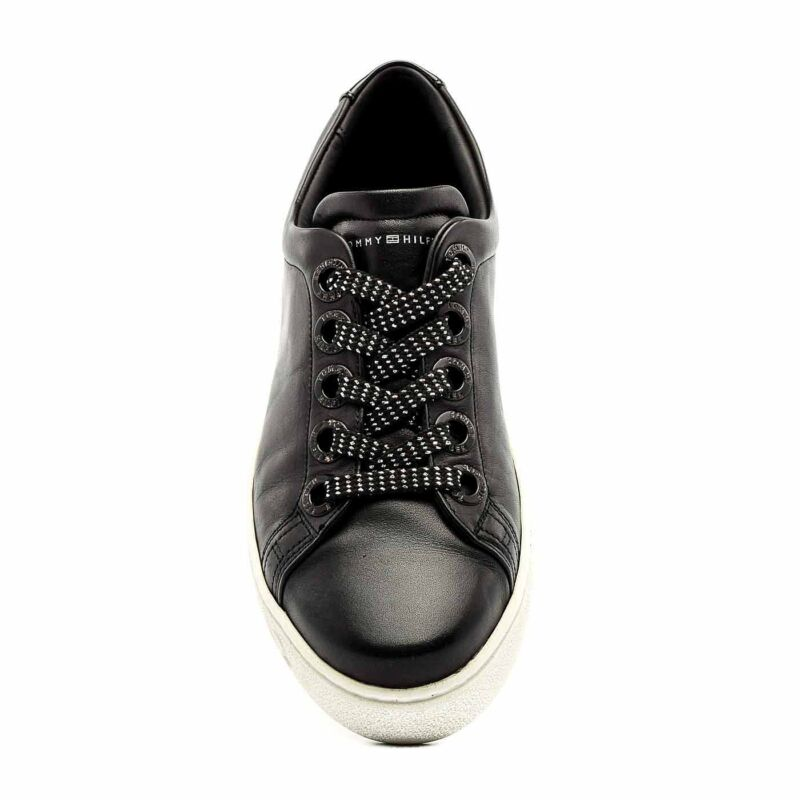 Tommy Hilfiger sneaker 177332_C.jpg