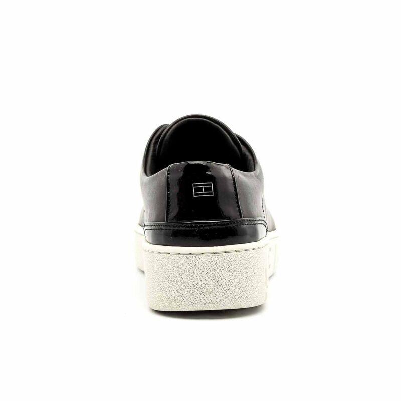 Tommy Hilfiger sneaker177332_D.jpg