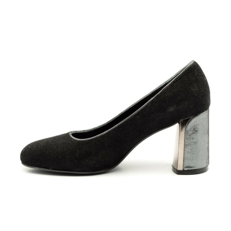 Mago bor pumps black suede 177441_D.jpg