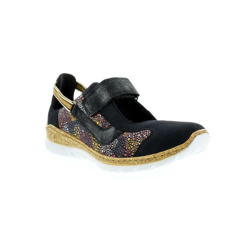 Rieker női félcipő pazifik15 177770_B.jpg