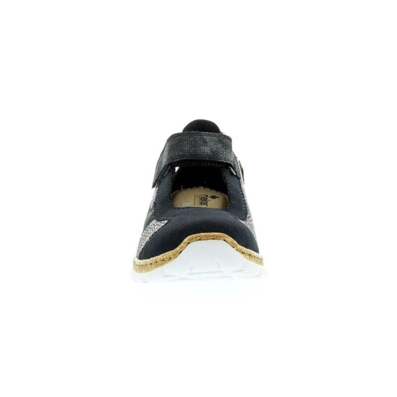 Rieker női félcipő pazifik15 177770_C.jpg