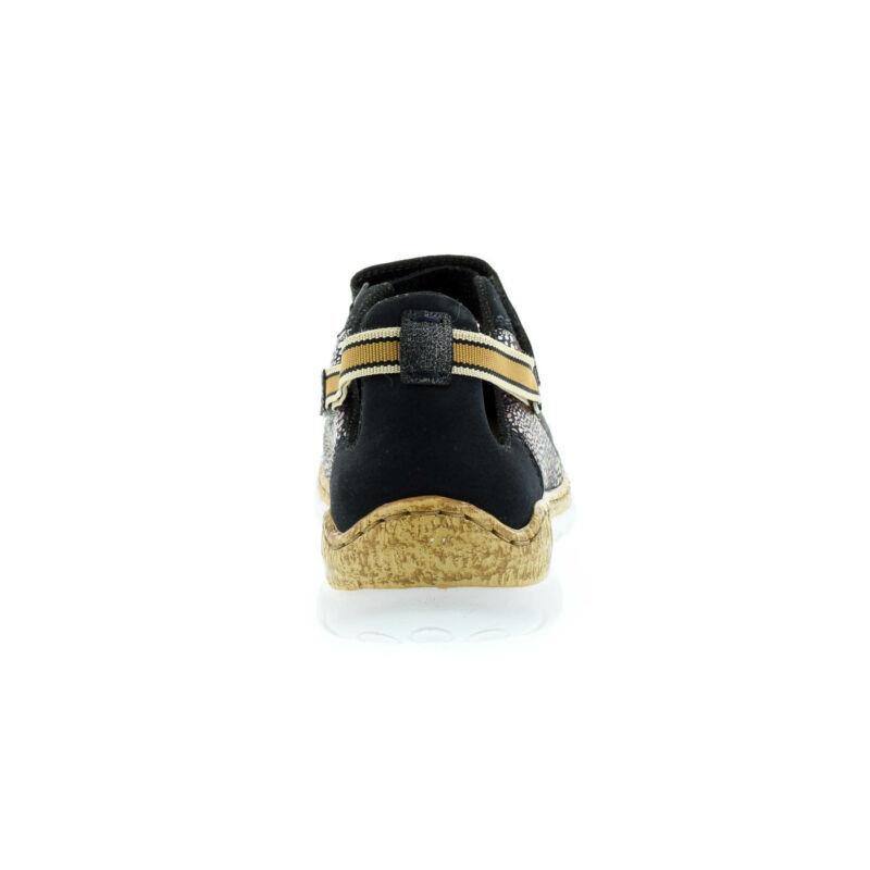 Rieker női félcipő pazifik15177770_D.jpg