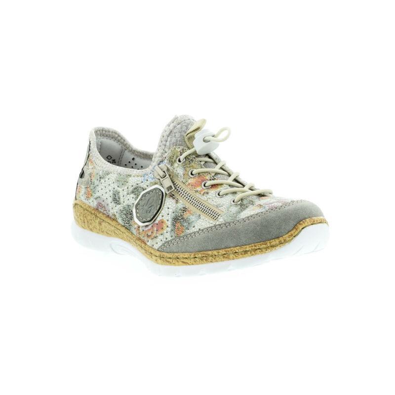 Rieker női félcipő pazifik15 177771_B.jpg