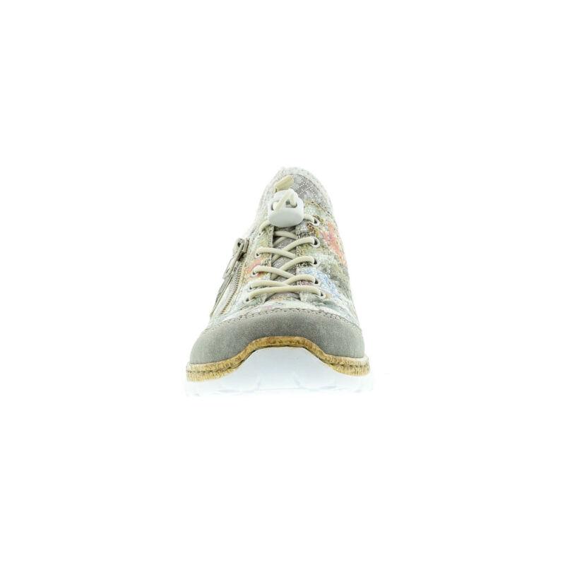 Rieker női félcipő pazifik15 177771_C.jpg