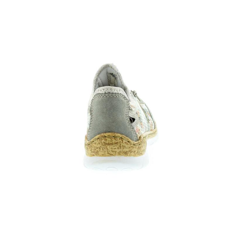 Rieker női félcipő pazifik15177771_D.jpg