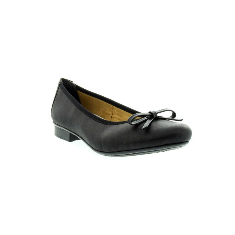 Rieker női félcipő schwarz00 177772_B.jpg
