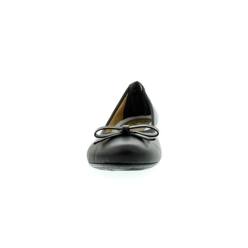 Rieker női félcipő schwarz00 177772_C.jpg
