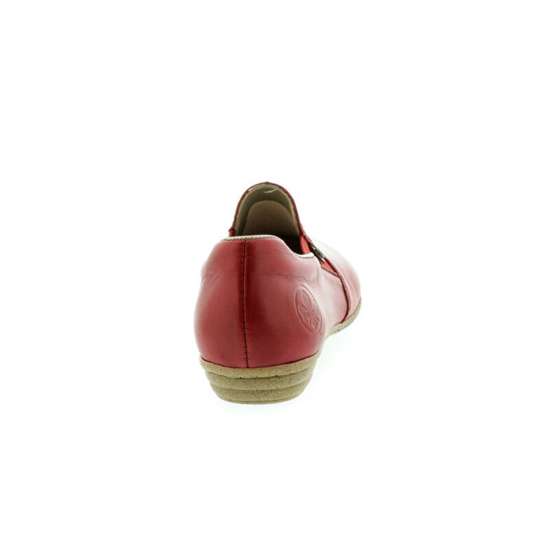 Rieker női félcipő rosso33177775_D.jpg