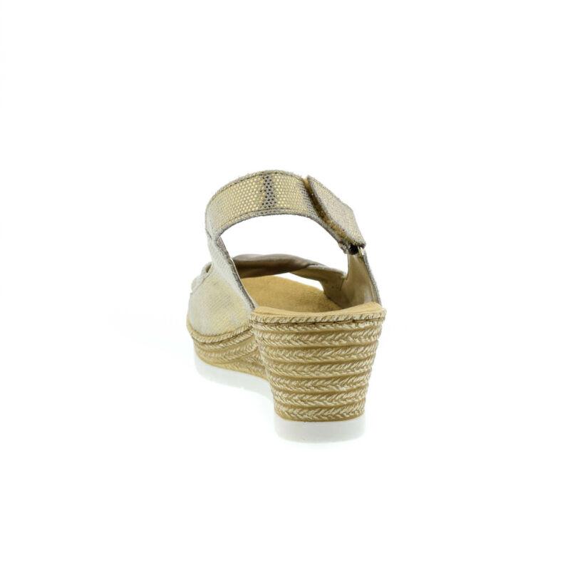 Rieker szandál gold-altgold 177810_D.jpg