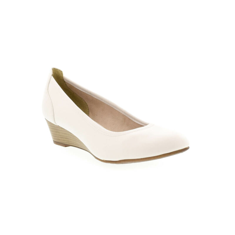 Tamaris pumps white100  177889_B.jpg
