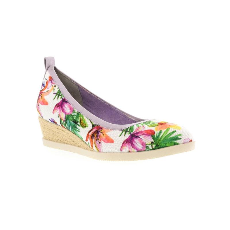 Tamaris félcipő flower comb908 177900_B.jpg
