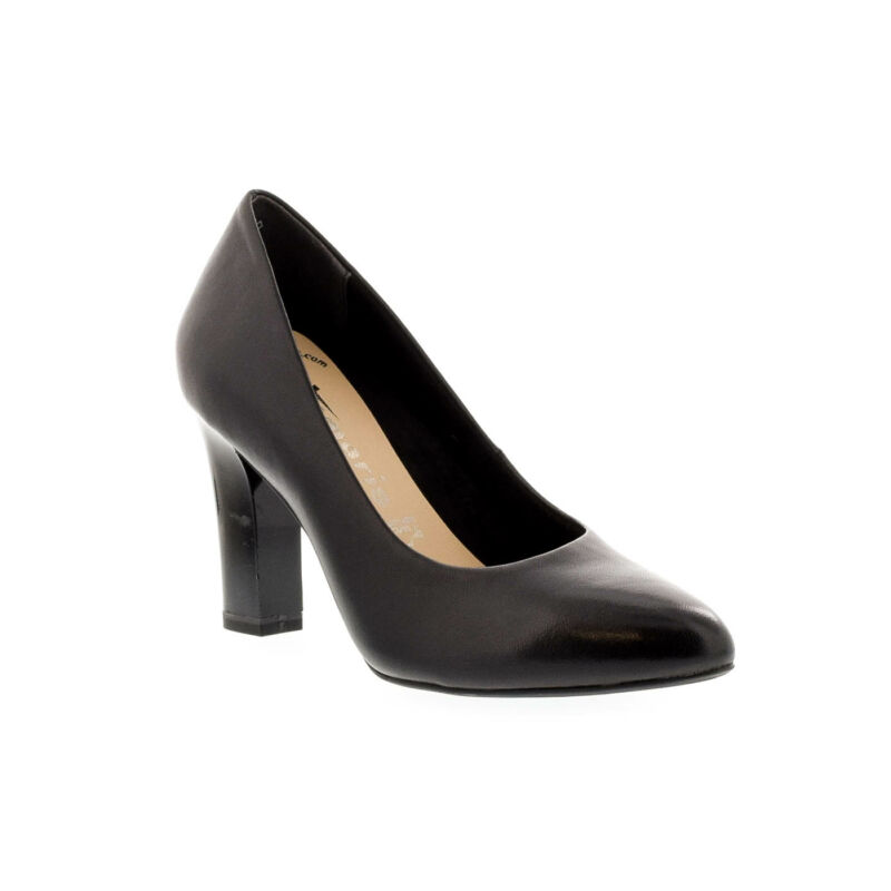 Tamaris pumps black001 177912_B.jpg