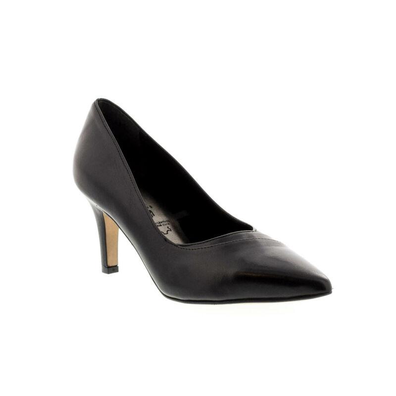 Tamaris pumps black leather003 177925_B.jpg