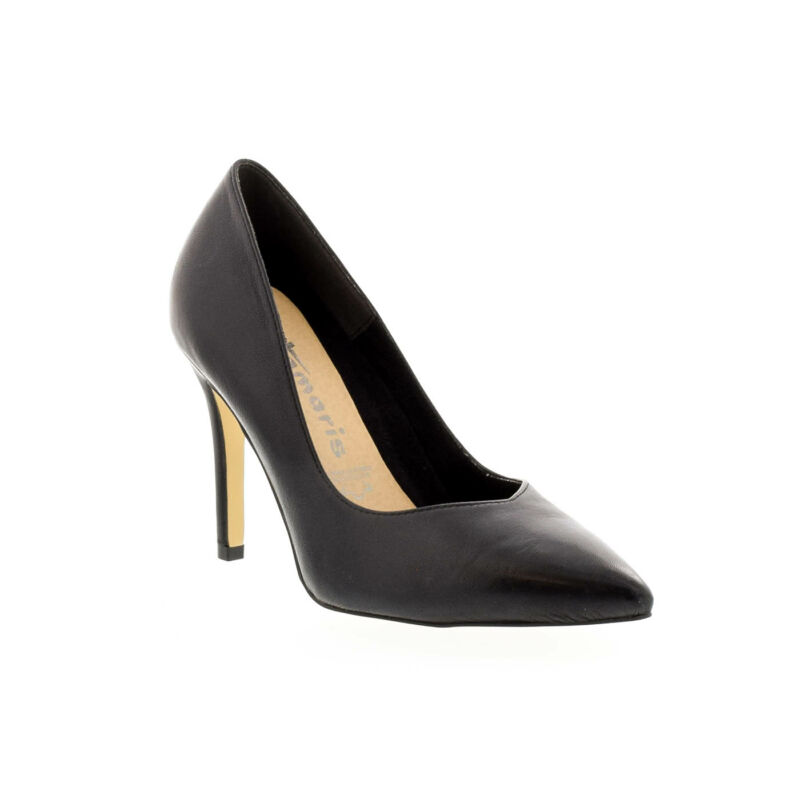 Tamaris pumps black001 177927_B.jpg