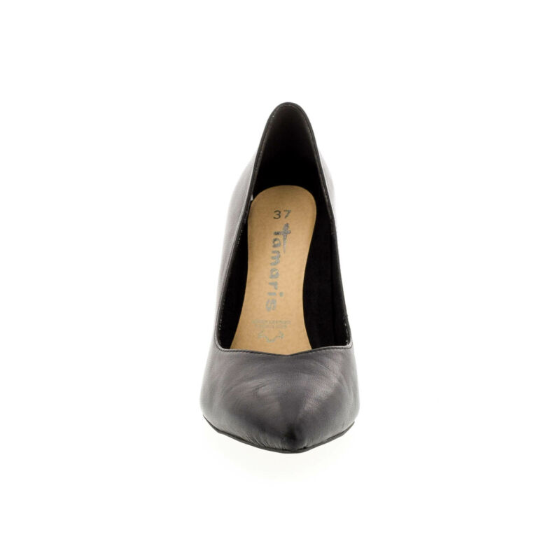 Tamaris pumps black001 177927_C.jpg