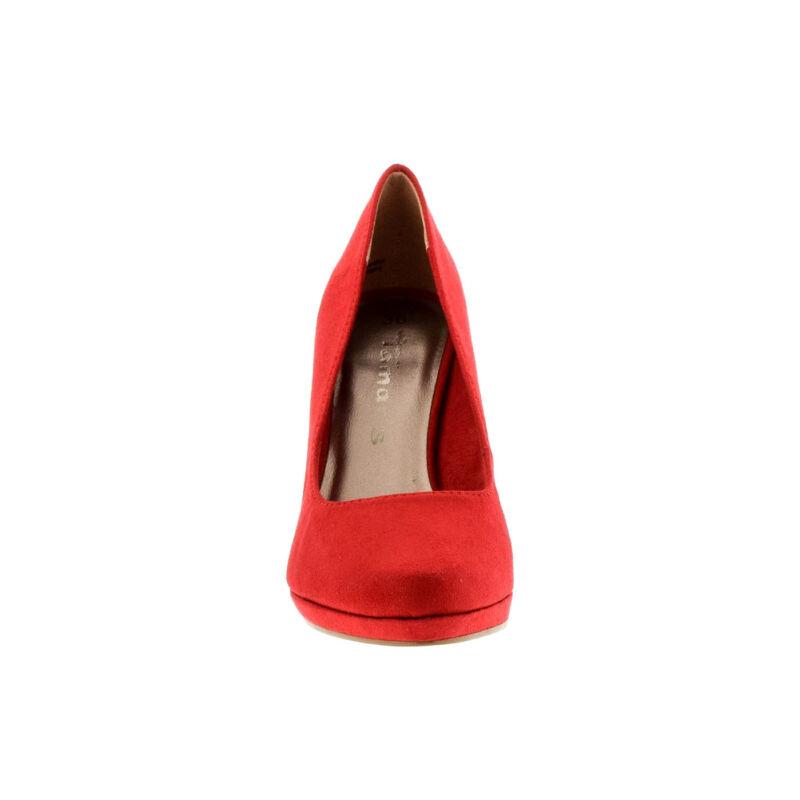Tamaris pumps lipstick515 177939_C.jpg
