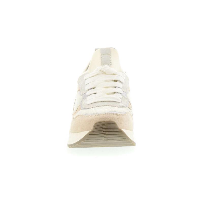Tamaris félcipő dune comb459  177956_C.jpg