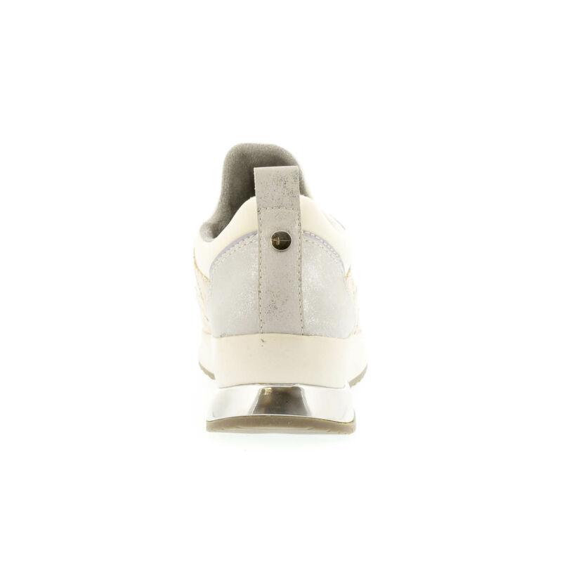 Tamaris félcipő dune comb459 177956_D.jpg