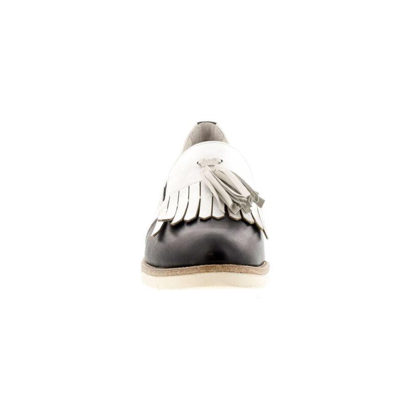 Tamaris félcipő black comb098 177960_C.jpg