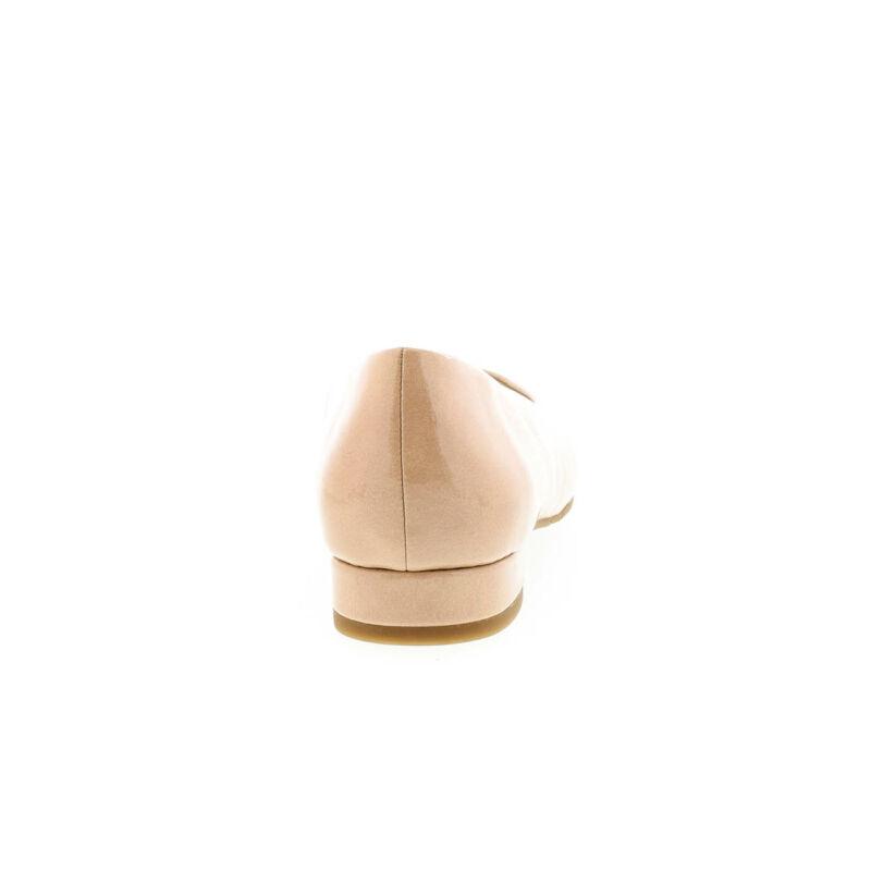 Tamaris pumps nude patent 253177971_D.jpg