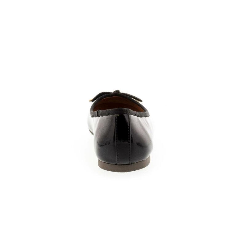 Tamaris balerina black patent 018177972_D.jpg