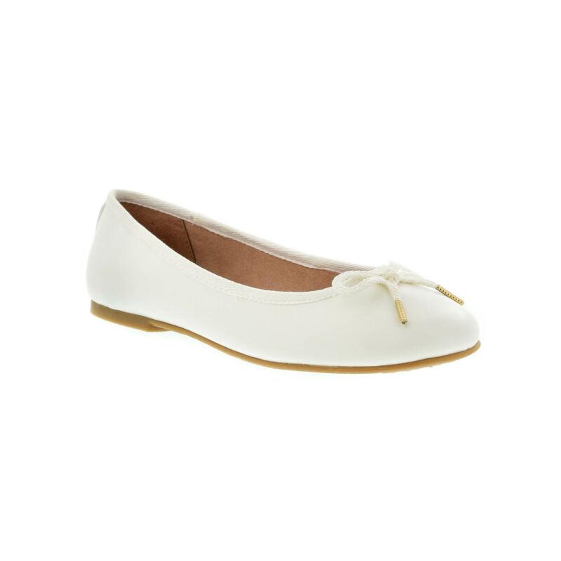 Tamaris balerina white mat108 177973_B.jpg
