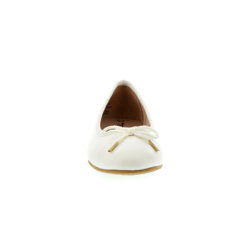 Tamaris balerina white mat108 177973_C.jpg