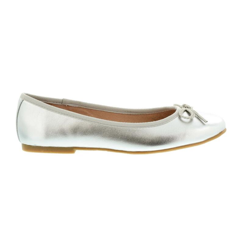 Tamaris balerina silver941 ezüst 39.0 177974_A