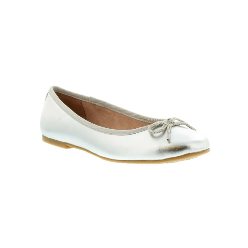 Tamaris balerina silver941 177974_B.jpg