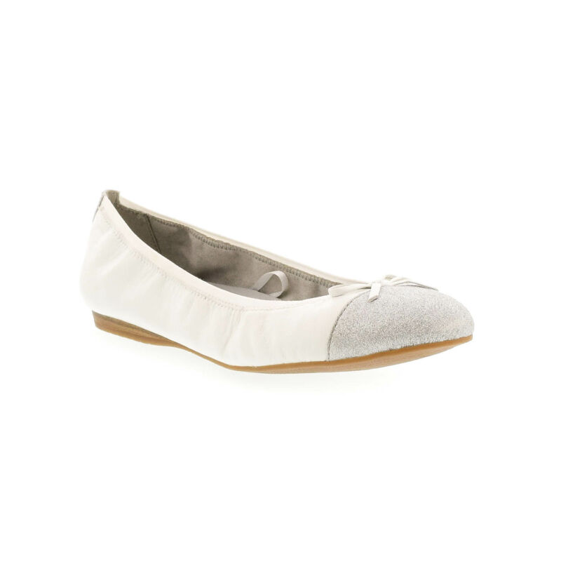Tamaris balerina white100 177975_B.jpg