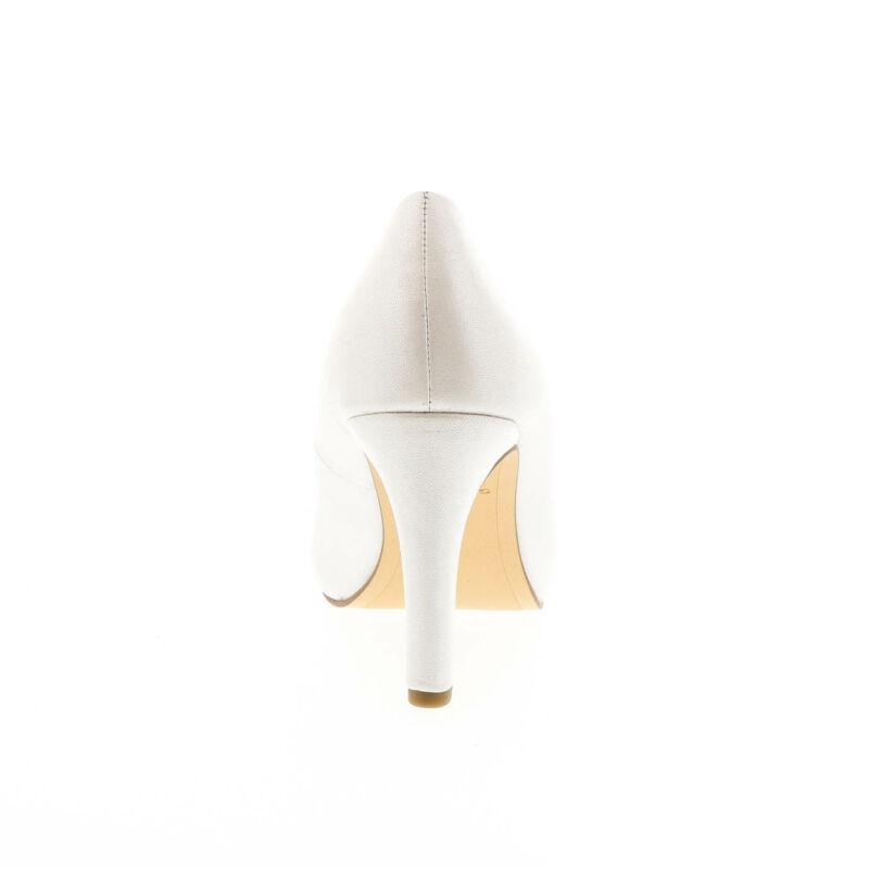 Tamaris nyitott pumps pearl229178119_D.jpg