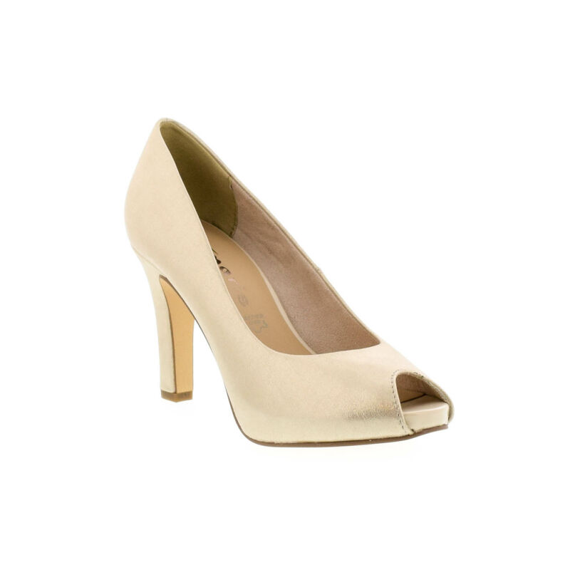 Tamaris nyitott pumps light gold9 178120_B.jpg