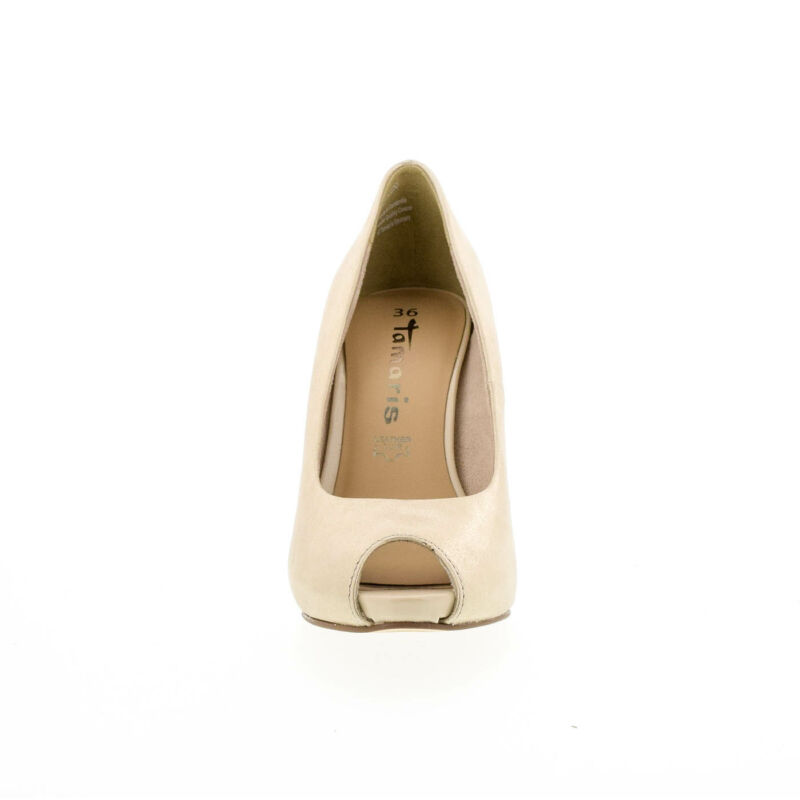 Tamaris nyitott pumps light gold9 178120_C.jpg