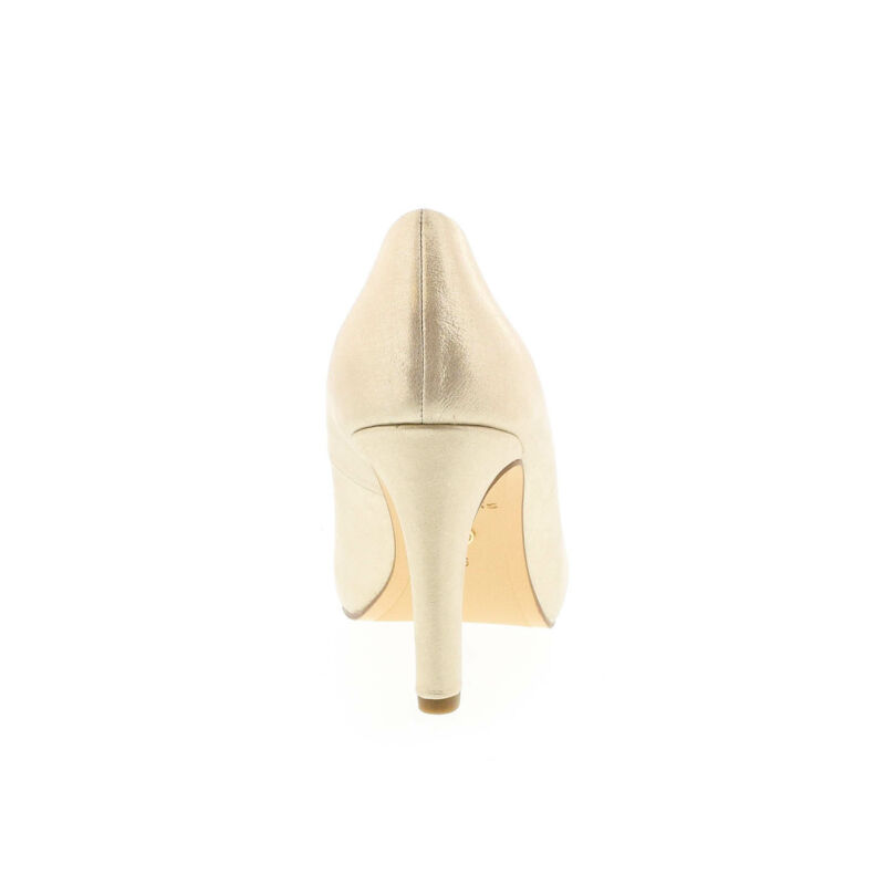 Tamaris nyitott pumps light gold9178120_D.jpg