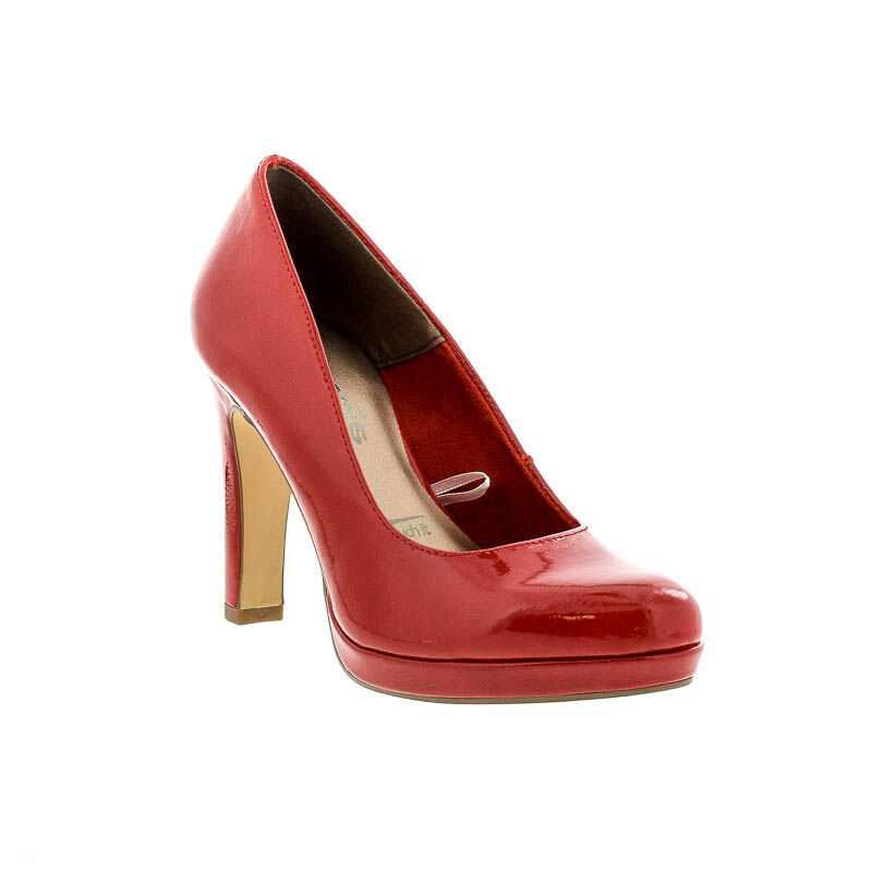 Tamaris pumps chili patent520 108  178223_B.jpg