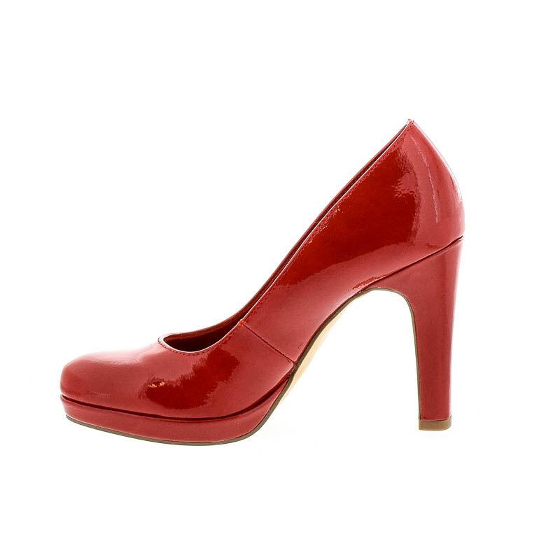 Tamaris pumps chili patent520 108  178223_C.jpg