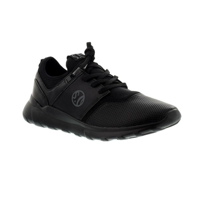 S.Oliver férfi sportcipő black001 178521_B.jpg